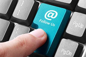 SHINGDA – Corporate Training & Business Consultancy
